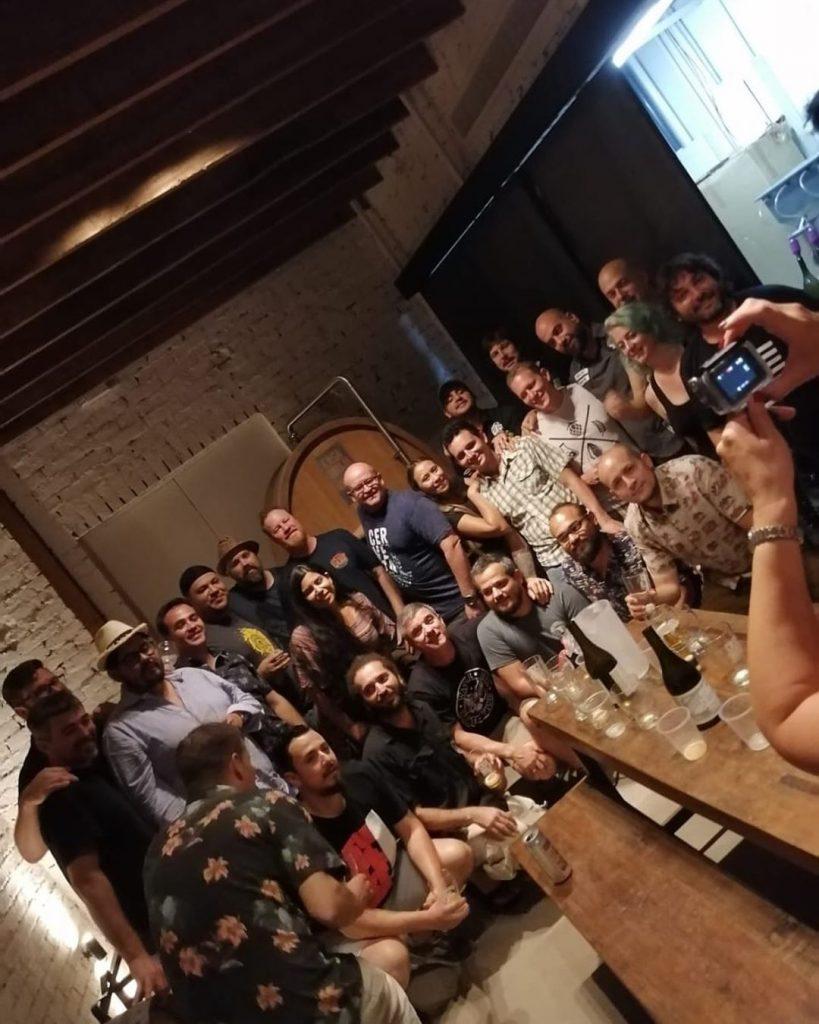 Indie Beer Cup