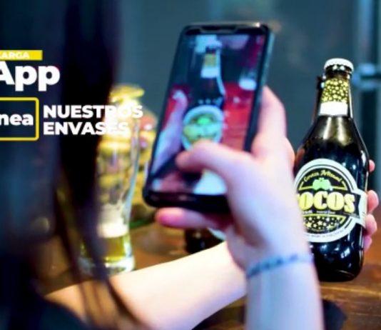Cerveza Cocos