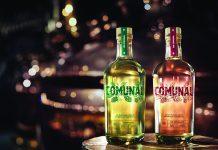 Gin Comunal