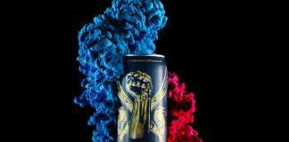 Cerveza Residente